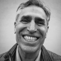 Peter Strugatz, Strategic Investment Advisor