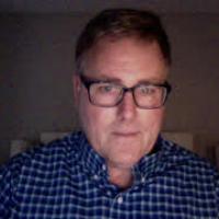 Brian Bradley, Kafaybe Breaker - Working on Open Participatory Organizations