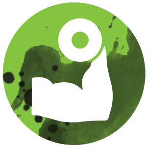 iconsgreen-03.png