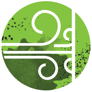 iconsgreen-05.png