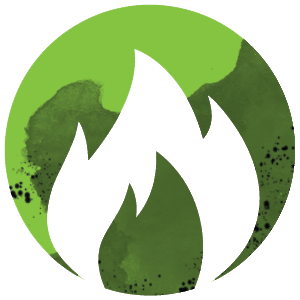 iconsgreen-02.png
