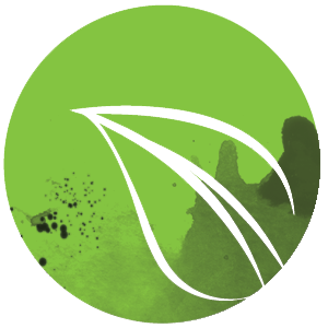 iconsgreen-01.png