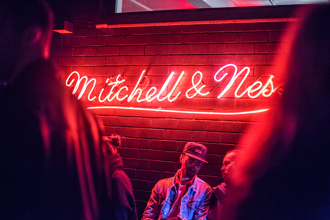 mitchell and ness2.jpg