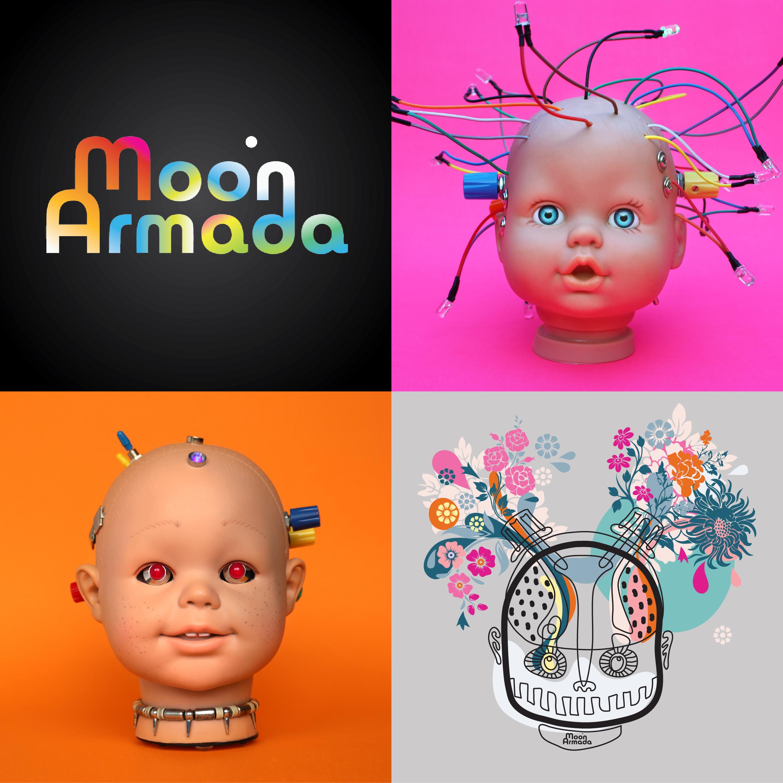 Moon Armada LOGO-01.jpg
