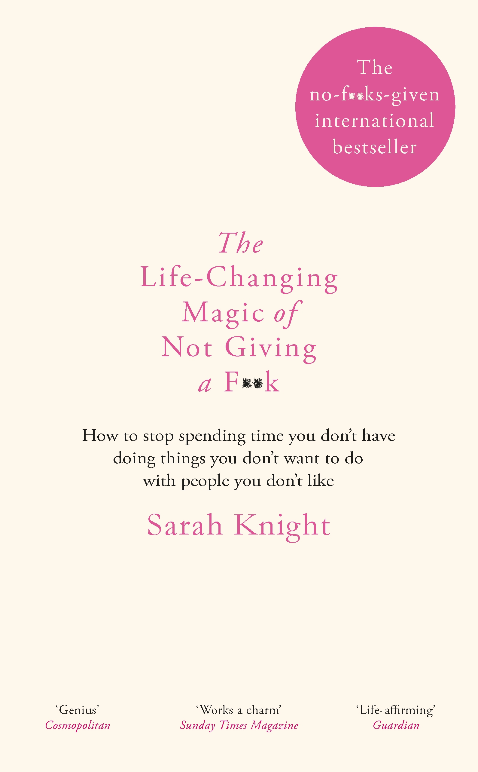 The Life Changing Magic.jpg