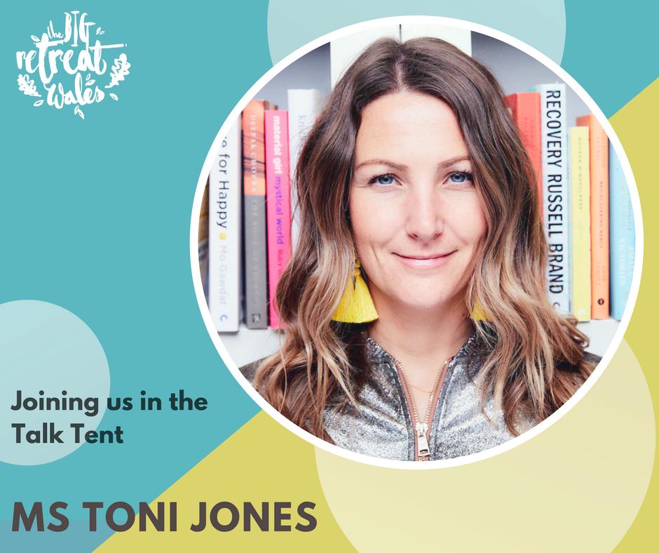 MS Toni Jones.png