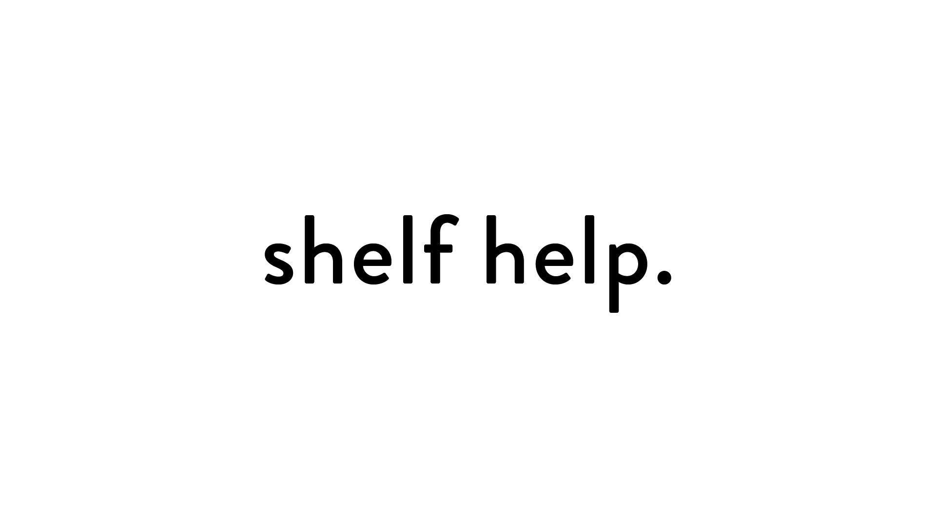 Shelp Help logo-01.jpg