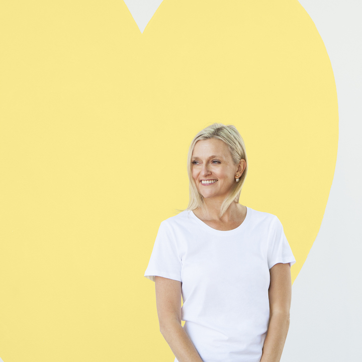 kikki.K_more_love_mural-25-2_yellow_2.jpg
