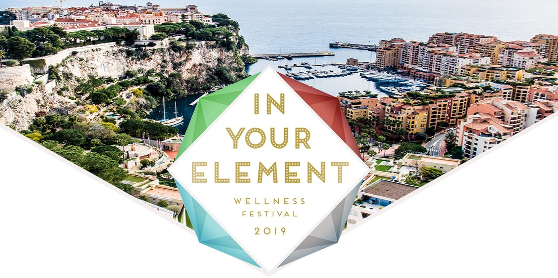 1-in-your-element-festival-2019.jpg