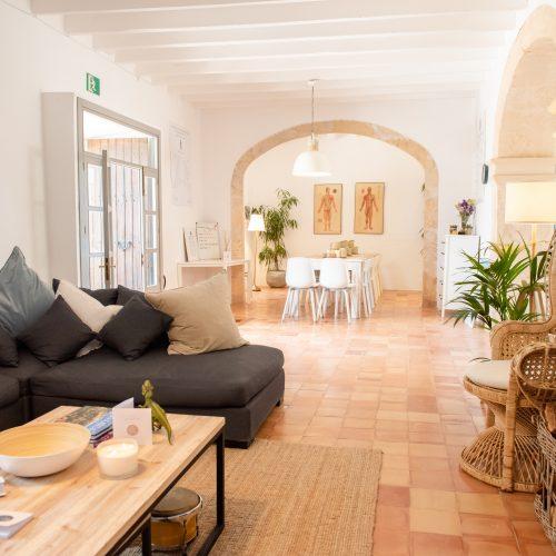 Living-Area-Mallorca-500x500.jpg