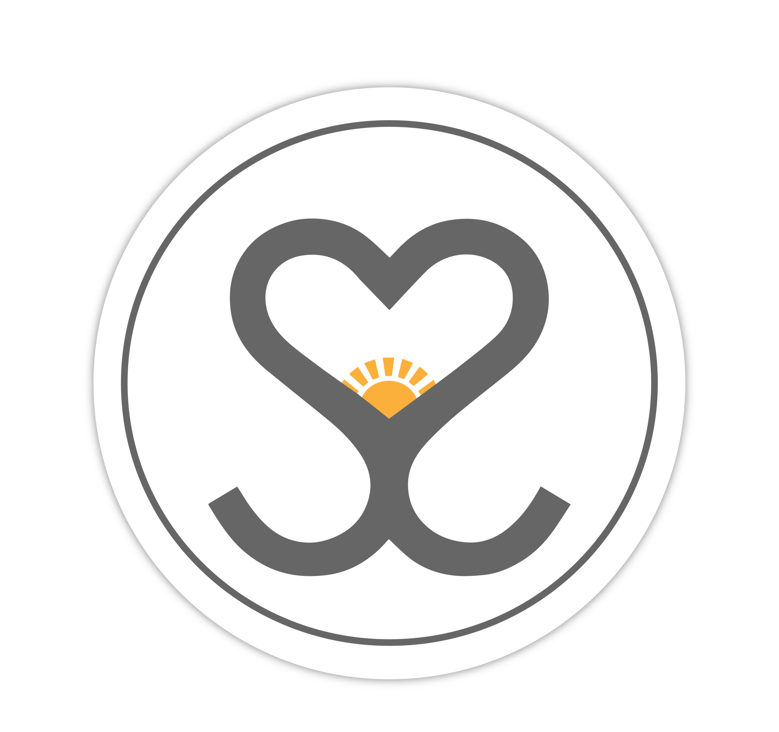 Secret Sunrise Logo.png
