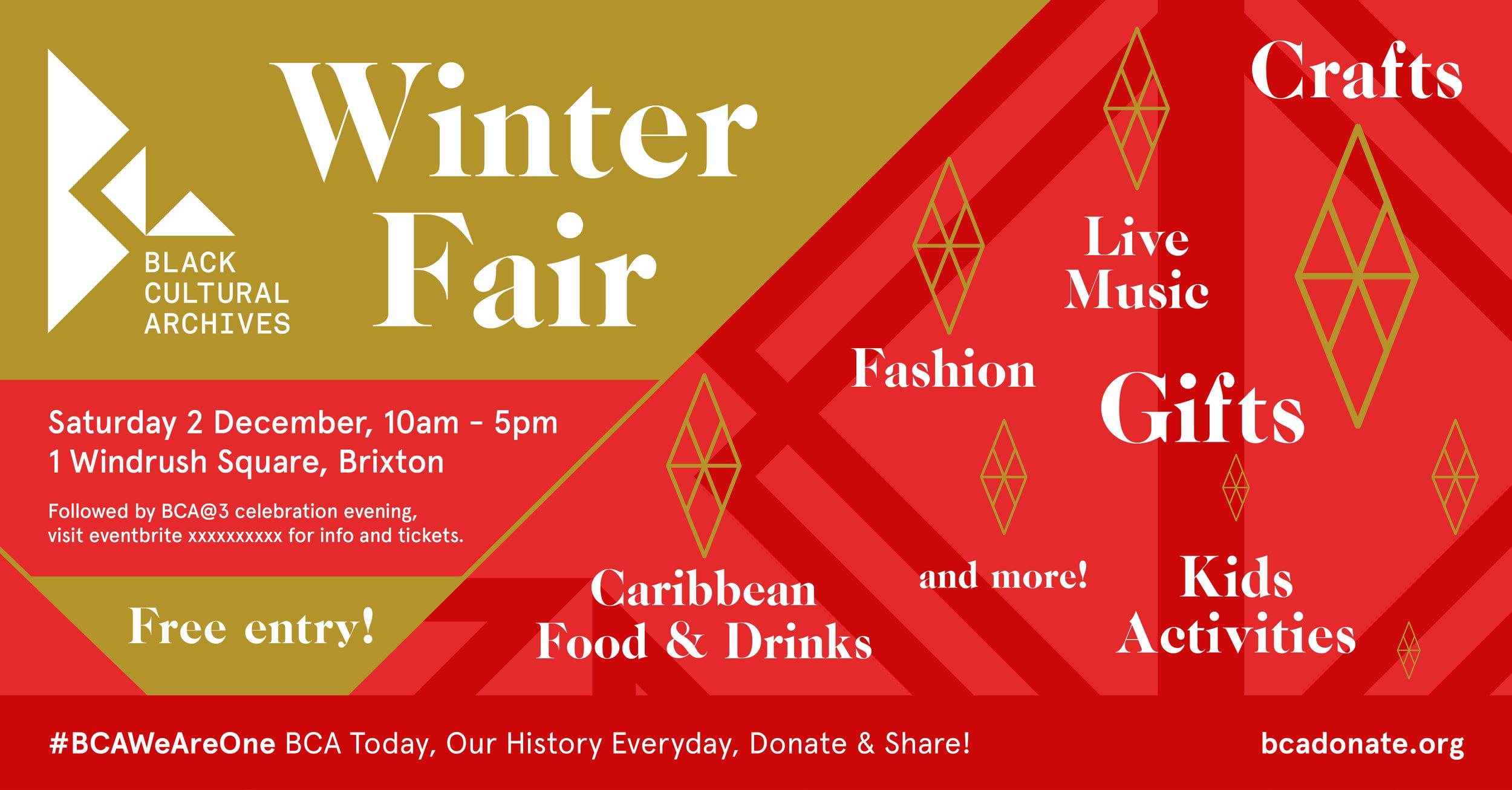 BCA Winter fair_promo.jpg