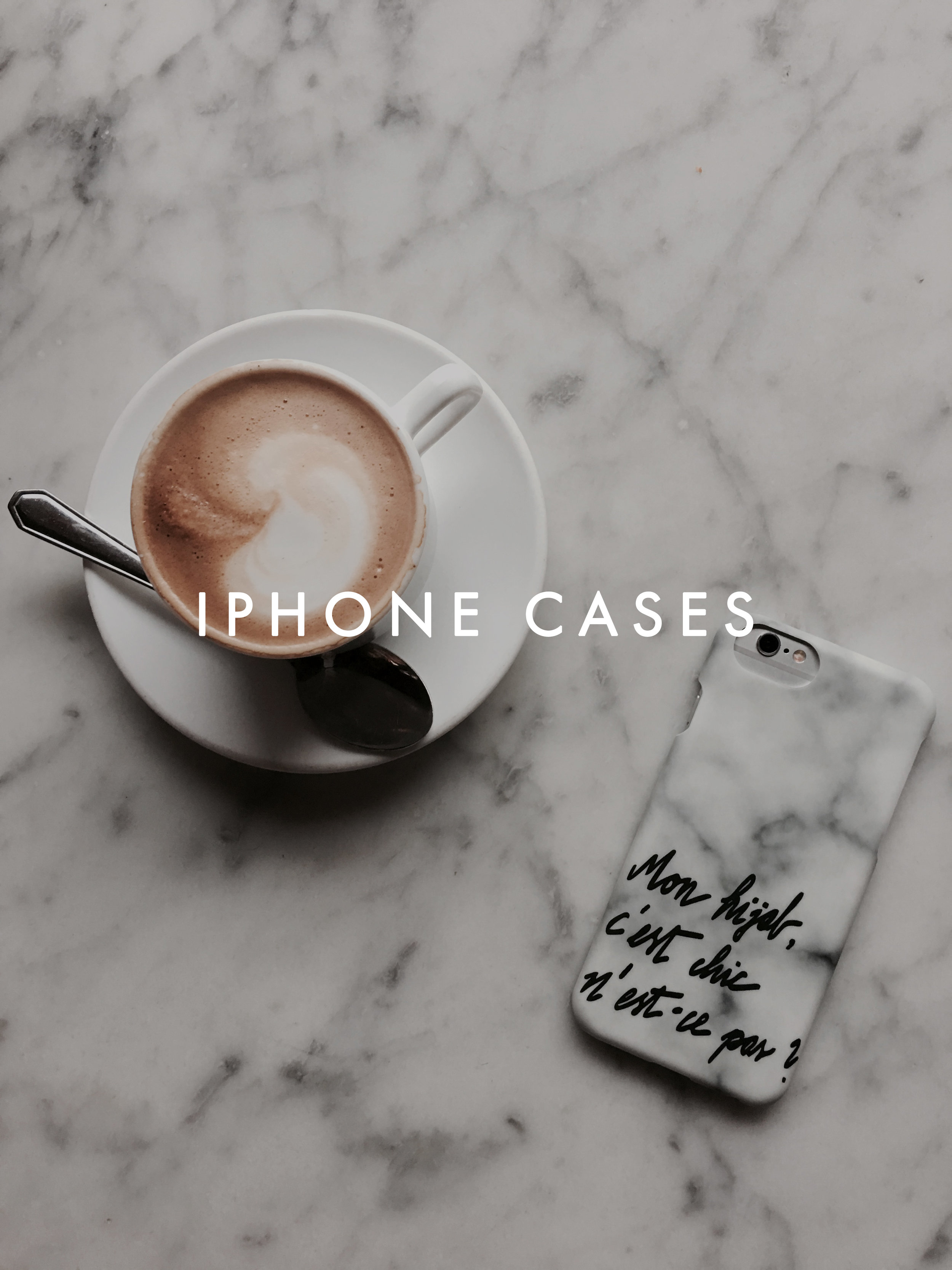 WELCOME CASES.jpg