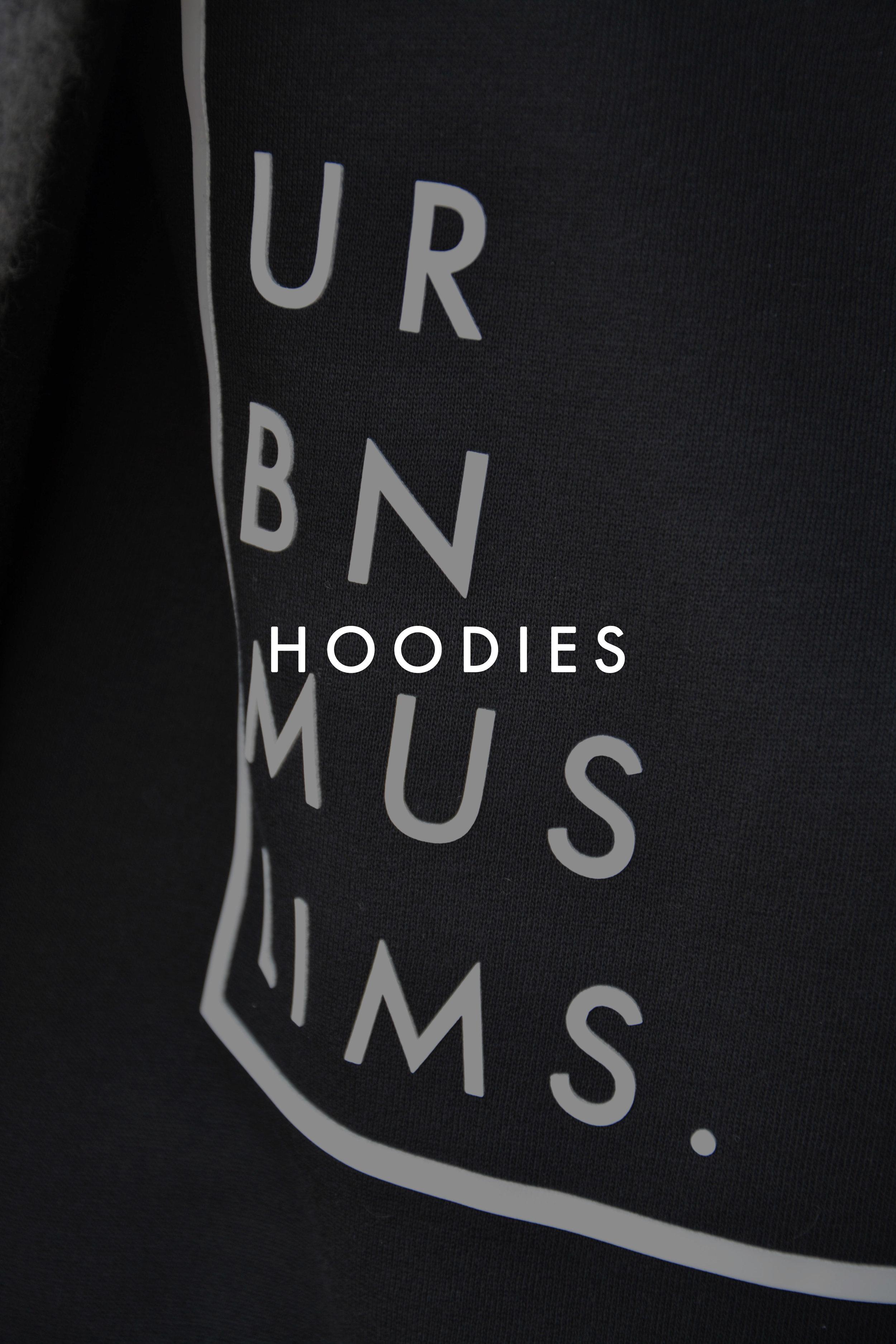 hoodie detail-1272 Kopie.jpg
