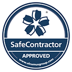 seal-colour-safecontractor-sticker.png
