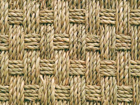 basket weave.jpg