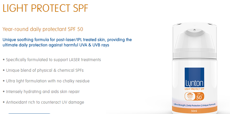 Light Protect SPF.PNG