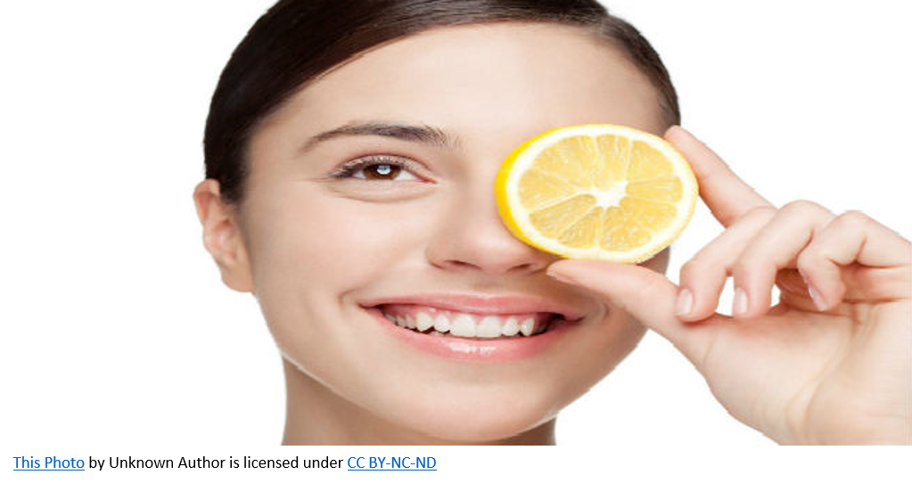 lemon face.png
