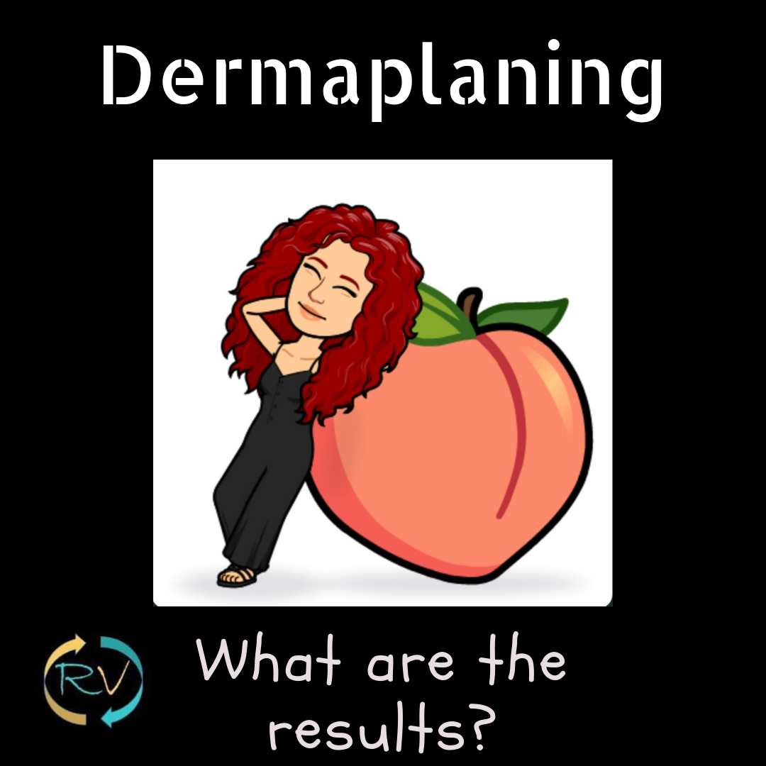dermaplaning-facial-cost