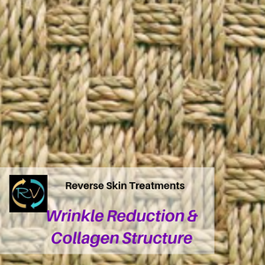 wrinkle-reduction-collagen-structure-montrose
