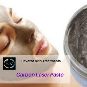 carbon-laser-paste