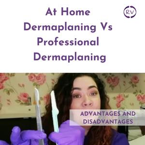 dermaplaing-facial-montrose