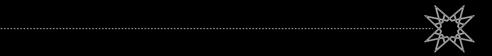 parametric 1-2 copy.jpg