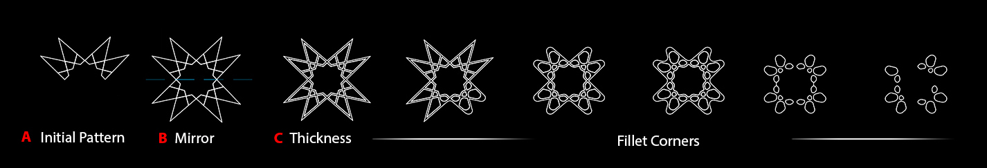 parametric 1-2 4.jpg
