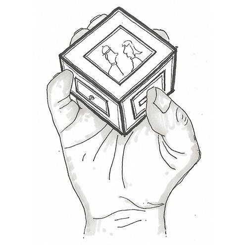 Sketch1-1-hand.png