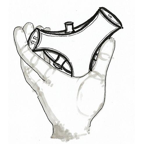 Sketch2-1-hand.png