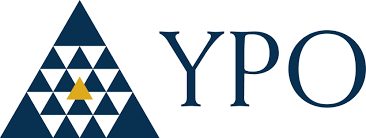 YPO logo .png