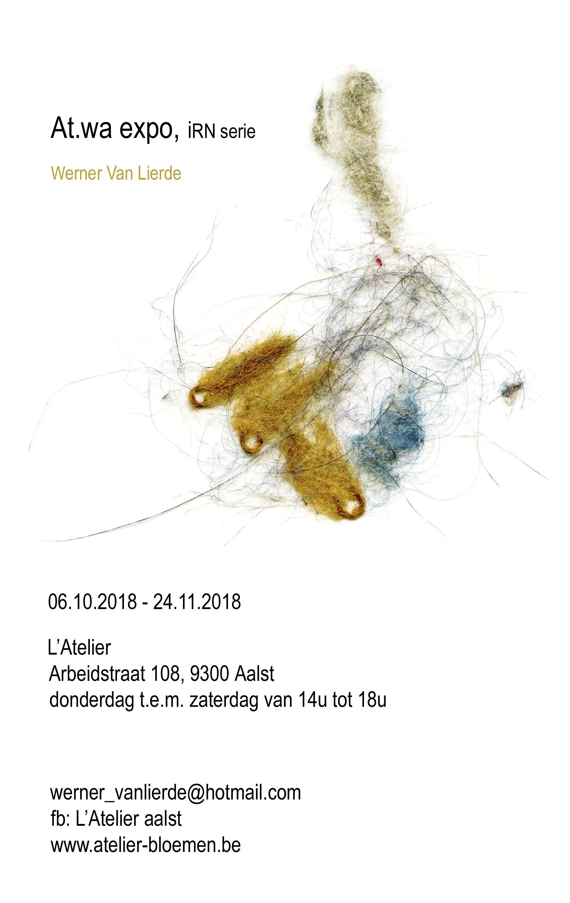 uitnodiging Werner Van Lierde (1).jpg