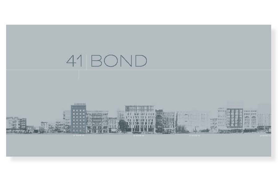 bond04_2.jpg
