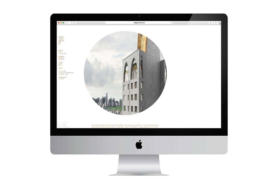 mac01.jpg
