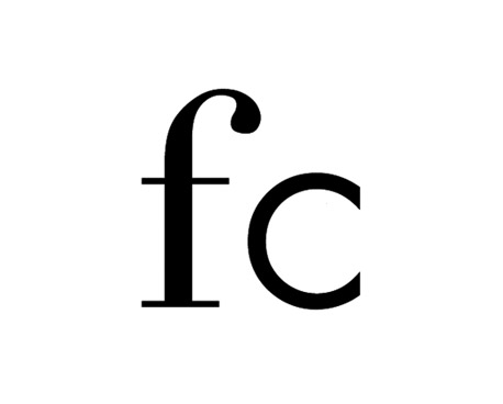 fc-site.jpg