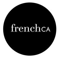 French_Ca_Logo_cicrle-p.jpg