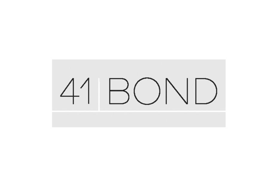 bond-01.jpg