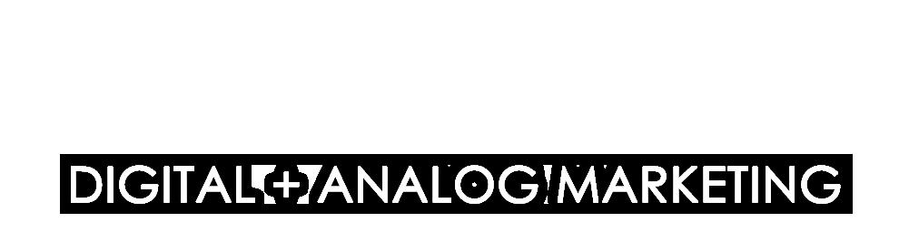 head-img06-logo.png
