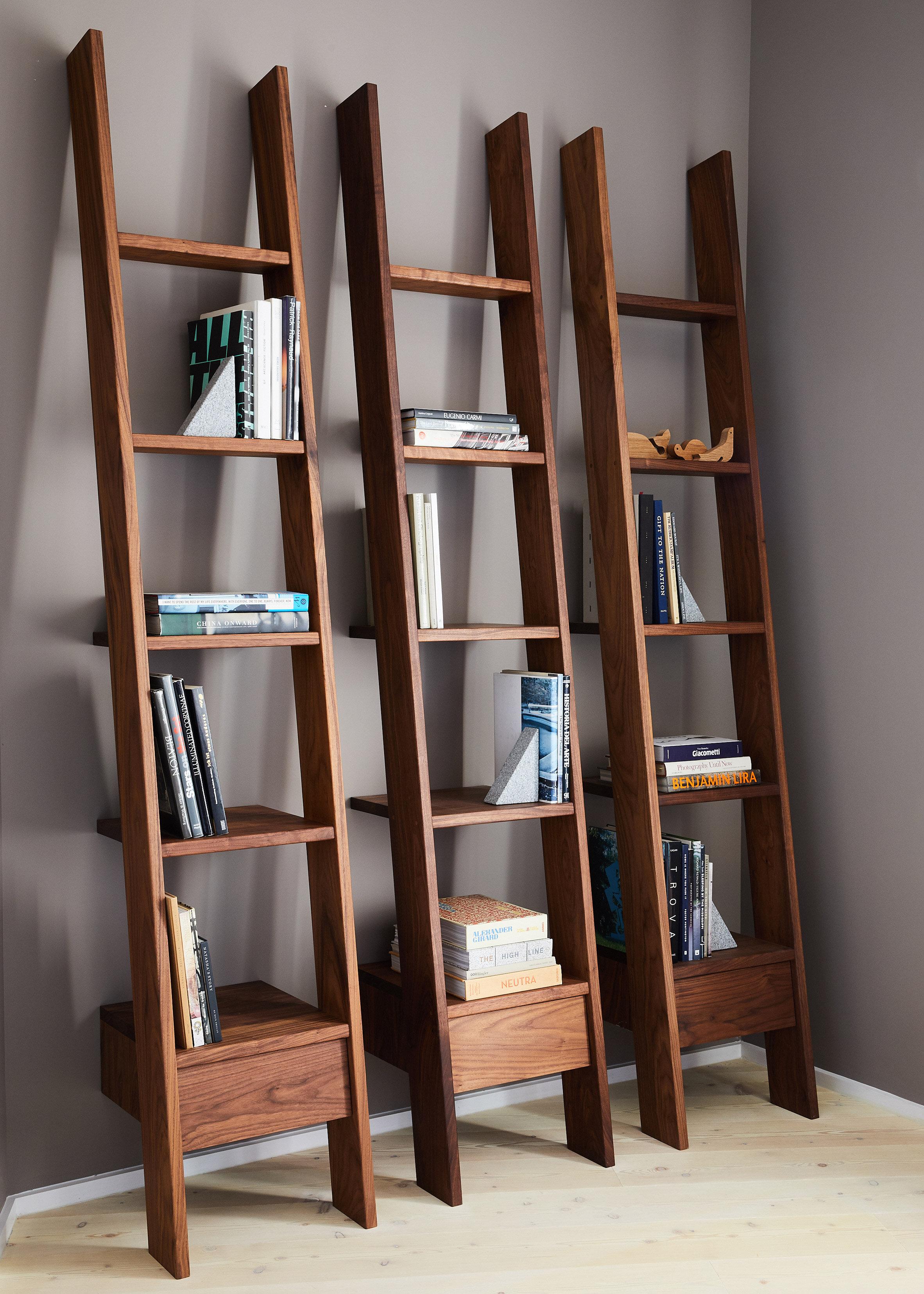 de-la-espada-the-future-perfect-showroom_dezeen_2364_col_10.jpg