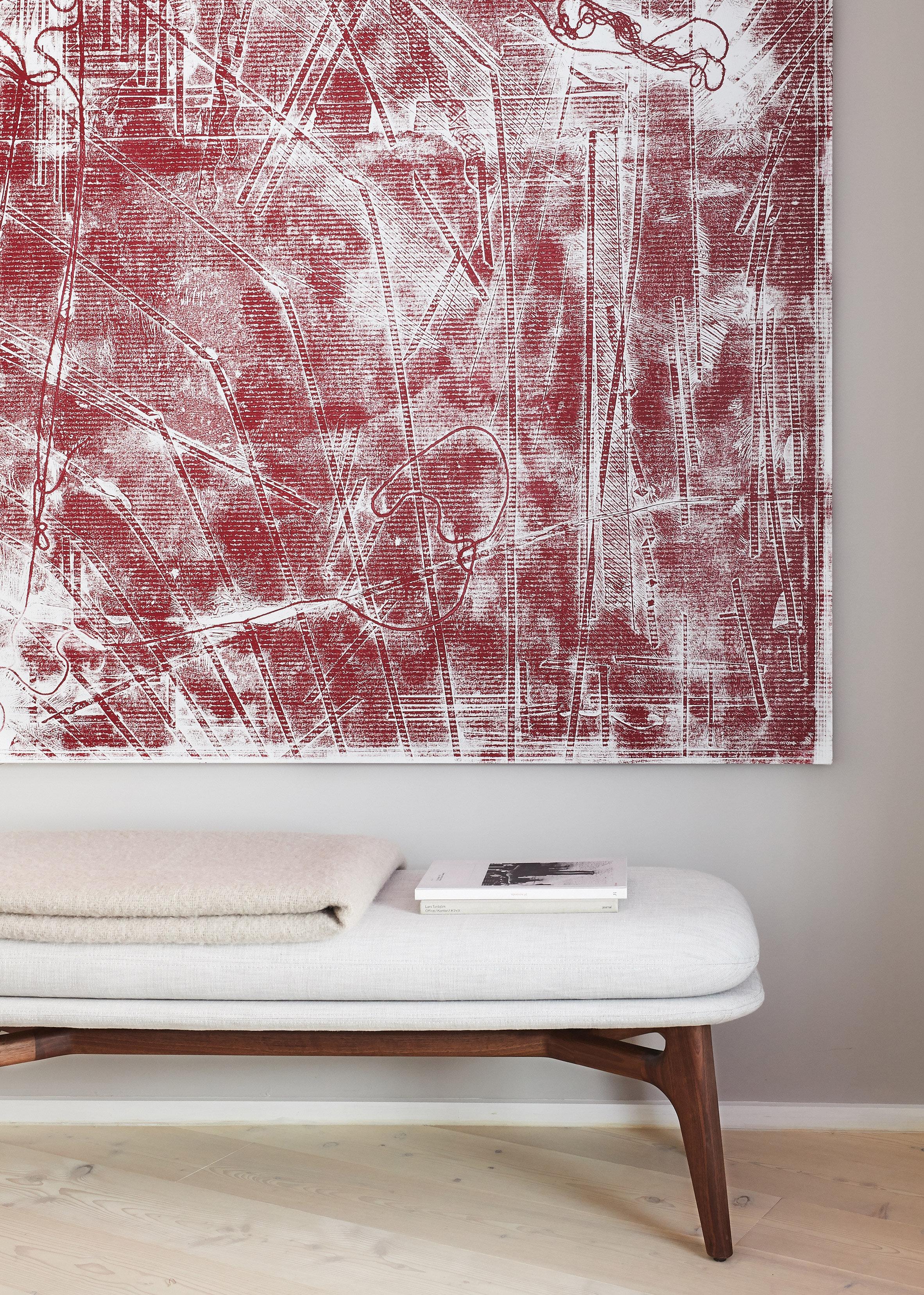 de-la-espada-the-future-perfect-showroom_dezeen_2364_col_23.jpg