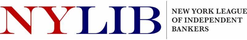 NYLIB logo.jpg