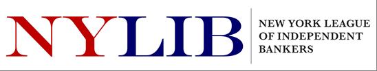 New NYLIB Logo.png