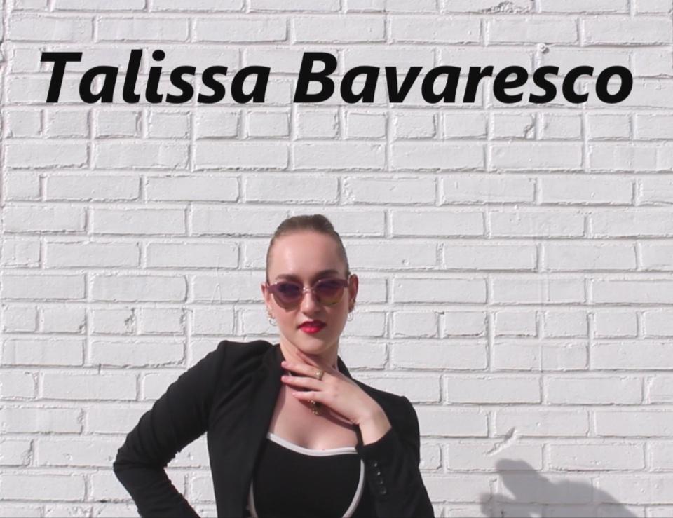talissab.png