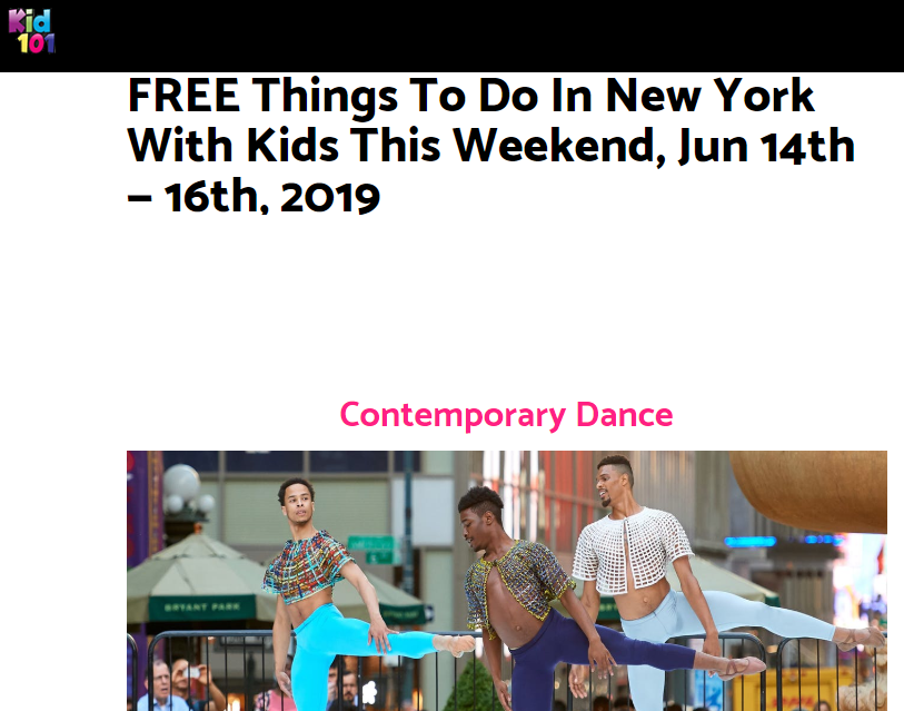 kid101-bryantparkcontemporarydance