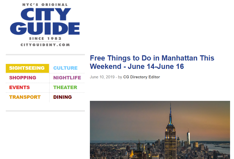 cityguideny-thingstodoinmanhattan.jpg