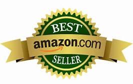 Best Amazon Seller Badge