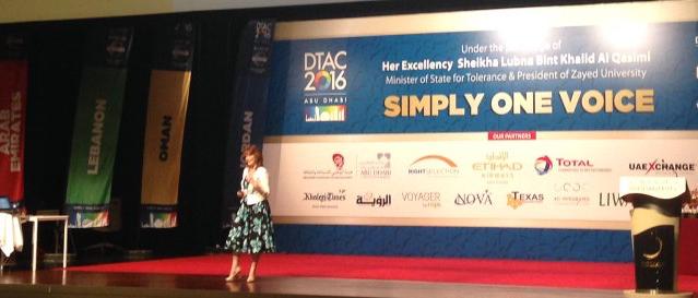 The Leadership Compass - Abu Dhabi.png