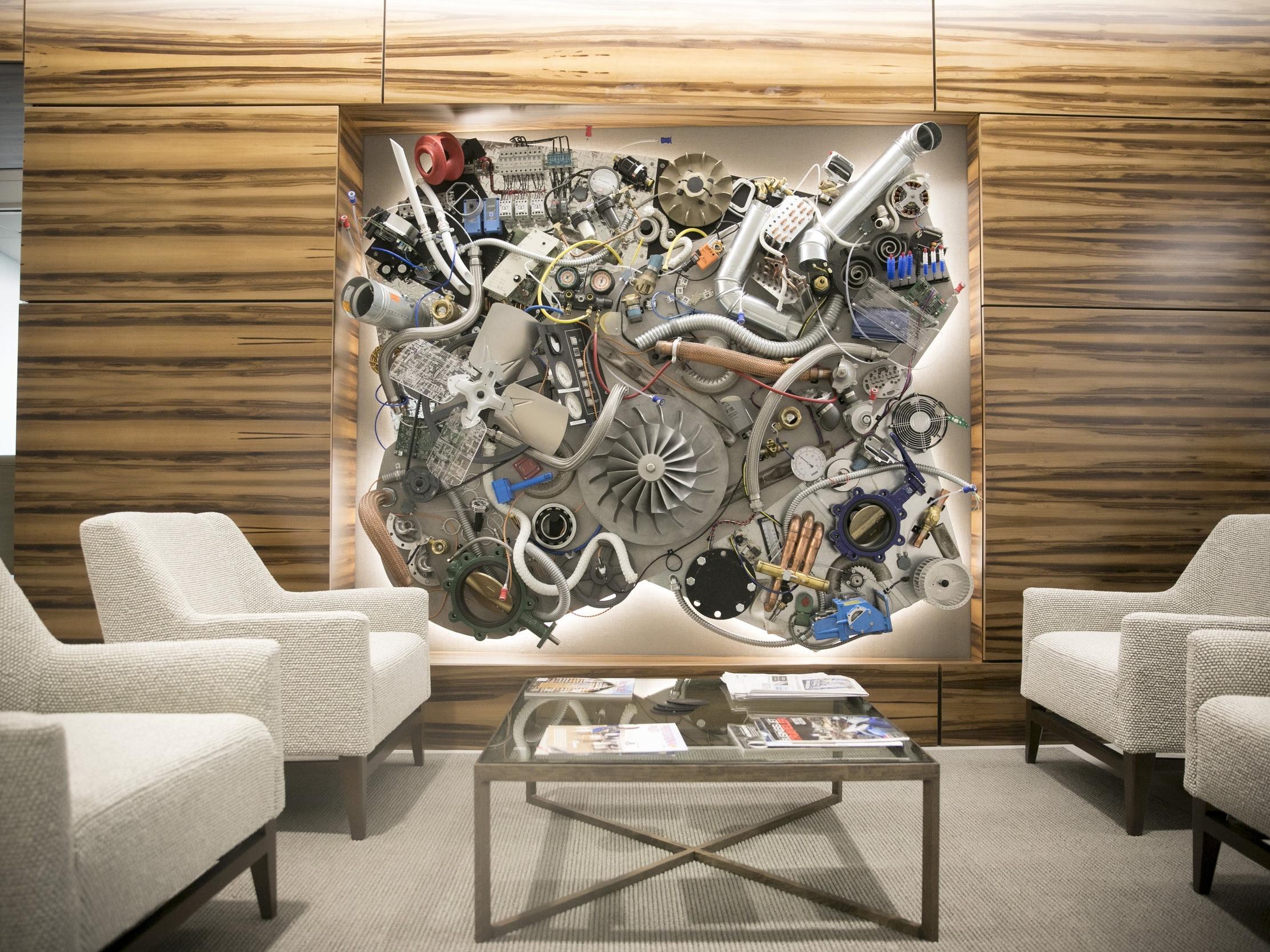Lobby Art.jpg