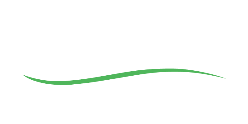 Modern Heating & Air