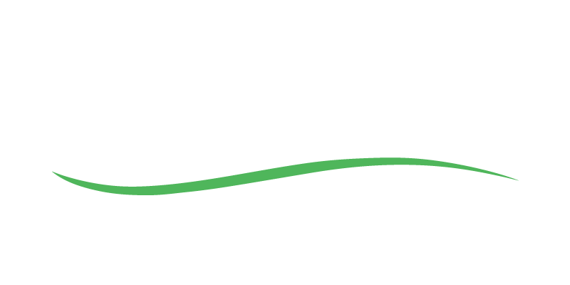 National HVAC Service